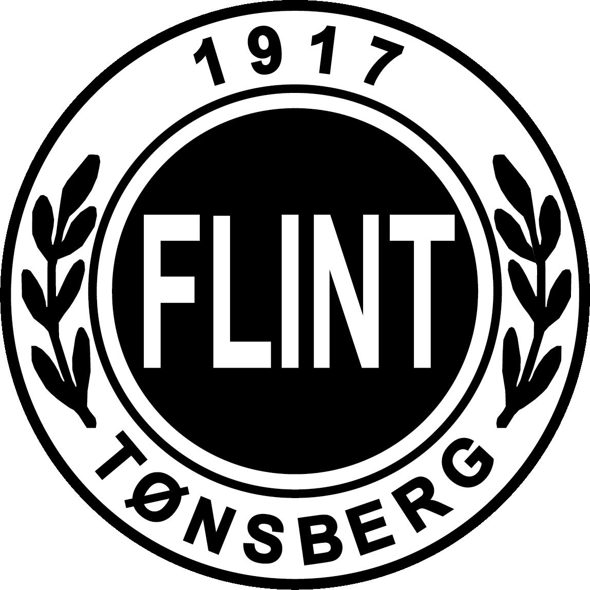 https://www.ilflint.no/wp-content/uploads/2021/07/flint-t-nsberg-il_LOGO.png